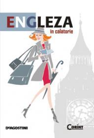 Engleza in calatorie  - Deagostini