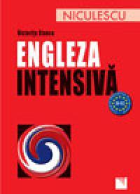Engleza intensiva - Victorita Stancu