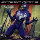Eu sunt Venom!  - N.T. Raymond