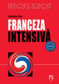 Franceza intensiva - Constantin Paun