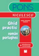 Ghid practic roman-portughez - Isabel Morgado Kessler
