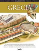 Grecia  - Eva Bargallo