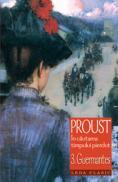 Guermantes - vol. 3 In cautarea timpului pierdut  - Marcel Proust