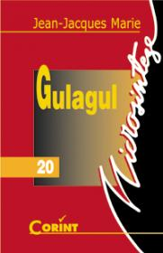 Gulagul  - Jean - Jacques Marie