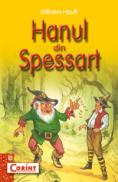 Hanul din Spessart  - Wilhelm Hauff