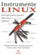 Instrumente Linux - Michael Schwarz, Jeremy Anderson, Peter Curtis s.a