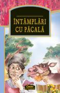 Intamplari cu Pacala  -