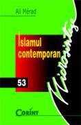 Islamul contemporan  - Ali Merad