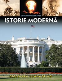 Istorie moderna  - Arcturus Publishing Limited