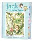 Jack si vrejul de fasole  -