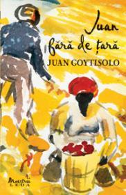 Juan fara de tara  - Juan Goytisolo