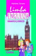 Limba engleza. Gramatica si exercitii  - Mariana Taranu