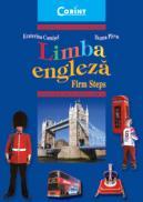 Limba engleza - Manual pentru clasa a III-a  - Ecaterina Comisel, Ileana Pirvu