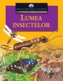 Lumea insectelor  -