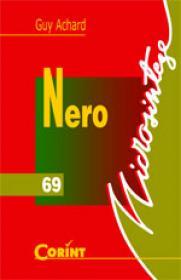 Nero  - Guy Achard