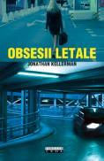Obsesii letale  - Jonathan Kellerman