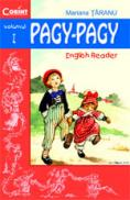 Pagy-pagy (english reader) vol I - Mariana Taranu