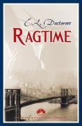 Ragtime  - E.L. Doctorow