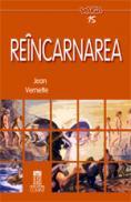 Reincarnarea  - Jean Vernette