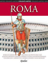 Roma  - Eva Bargallo