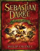 Sebastian Darke - Printul bufonilor  - Philip Caveney