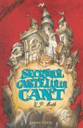 Secretul castelului Cant  - K.P. Bath