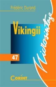 Vikingii  - Frederic Durand
