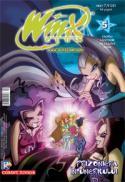 Winx nr. 5  -