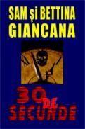 30 de secunde - Sam Si Bettina Giancana