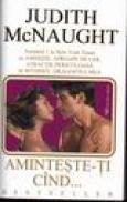 Aminteste-ti cand... - Judith Mcnaught