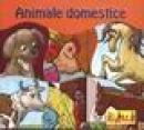 Animale domestice -
