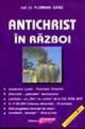 Antichrist in razboi - Florian Garz