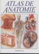 Atlas de anatomie -