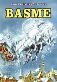 Basme - Andersen Hans Christian
