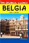Belgia - C.v. Savulescu, M. Cruceanu