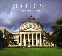 Bucuresti - George Avanu