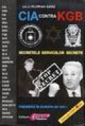 CIA contra KGB - Florian Garz