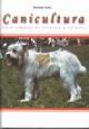 Canicultura - ghid complet de crestere a cainilor - Nicolae Turliu