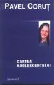 Cartea adolescentului - Pavel Corut