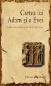 Cartea lui Adam si a Evei - ***