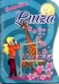 Coloram cu Luiza - La Zoo -