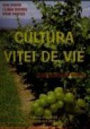 Cultura vitei de vie - Alin Dobrei, Liliana Rotaru