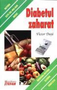 Diabetul zaharat - Vitor Duta
