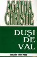 Dusi de val - Agatha Christie