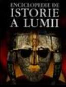 Enciclopedia de istorie a lumii - ***