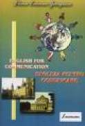 Engleza Pentru Comunicare - E.c.georgescu