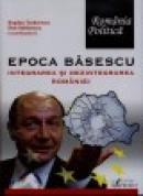 Epoca Basescu - Bogdan Teodorescu