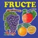 Fructe - ***