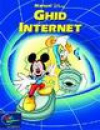 Ghid Internet - Walt Disney