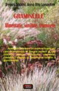 Gramineele - alimentatie, sanatate, frumusete - Ennio Lazzarini, Anna Rita Lonardoni